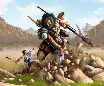 1David_vs_Goliath