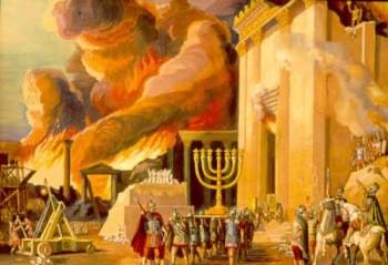 1desctruccion-del-templo