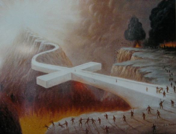 1jesus-el-unico-camino-al-cielo