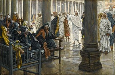 1jesus-fariseos