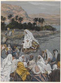 1jpred-samaría