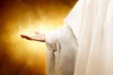 1las-manos-de-jesus