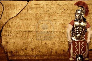 1legionario-romano-