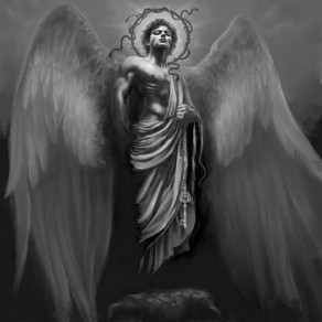 1lucifer-an-angel-of-music