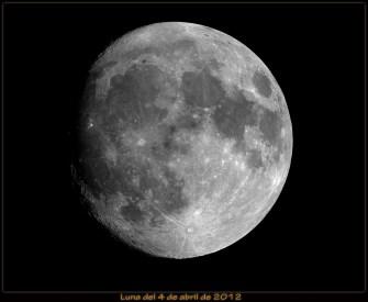 1Luna-04-04-2012