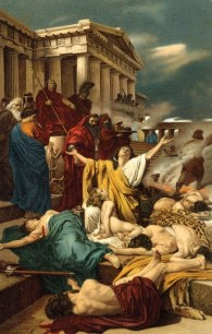 1maccabees-florence-