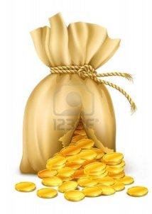 1monedas-oro