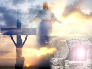 1muerte-resurreccion