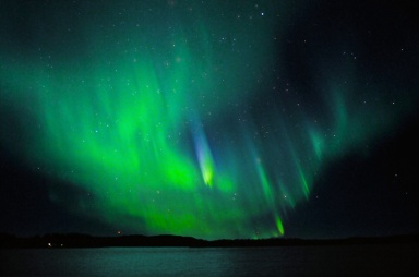 1Northern_Lights
