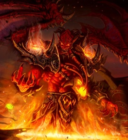 _1rey-infierno