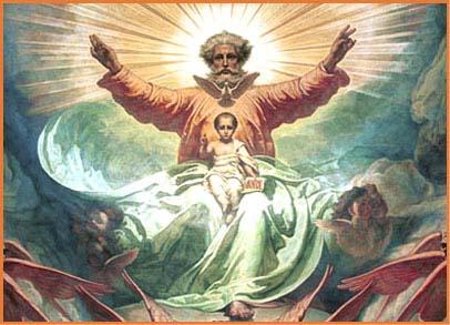 1the_holy_trinity_