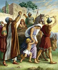 2-Reyes-28-Nabucodonosor