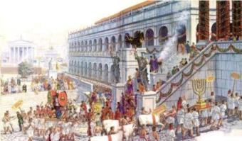2dest-jerusalen