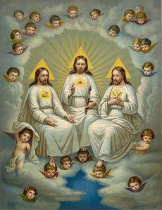 460px-fridolin_leiber_-_holy_trinity