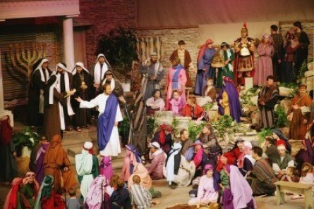 6213576-jesus-reprende-a-los-fariseos