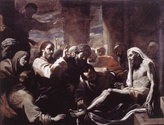 784px-Mattia_Preti_-_The_Raising_of_Lazarus_-_WGA18390