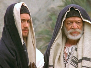 800-Pharisee4