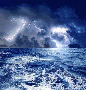 9-una-tormenta-en-el-mar