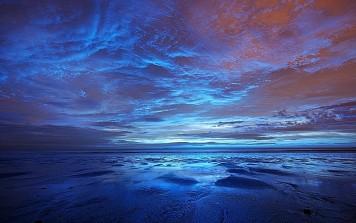 amanecer-sobre-la-playa-wallpapers_27712_1920x1200