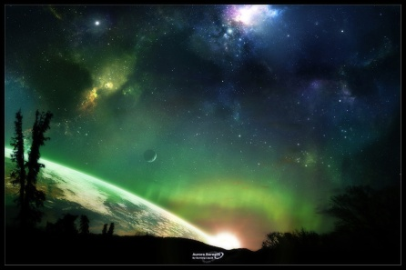 Aurora_Borealis___WP_Pack_by_Burning_Liquid