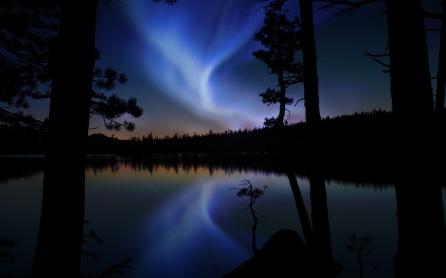 aurora_borealis_pictures