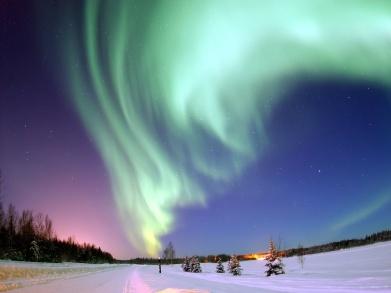 aurora_borealis_wallpaper-1280x960
