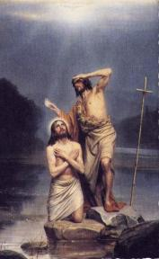 bautizoJesus1