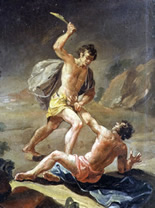 cain-and-abel