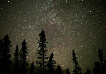 cielo-estrellado