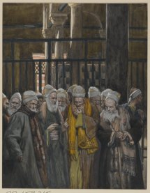 conspiracy-of-the-jews-tissot