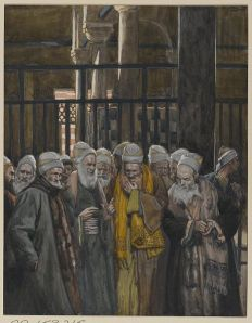_Conspiracy_of_the_Jews__James_Tissot