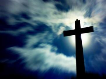 cruz-sacrificio