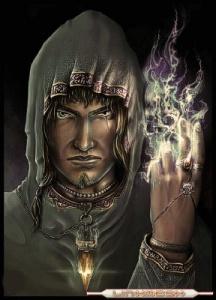 dedos_magicos