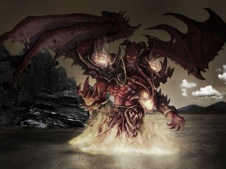 demonio (2)