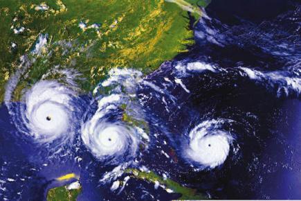 _dentro_del_ojo_de_un_huracan_