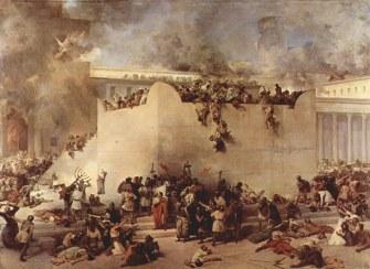 destruc-templojerusalen