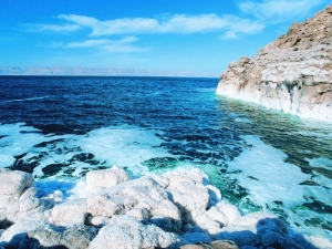 el-asombroso-mar-muerto-2