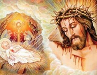 El Mesias