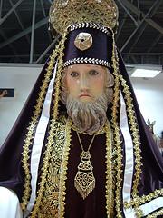 gamaliel (2)