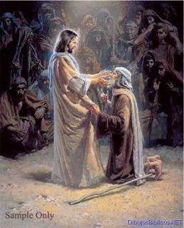 healing-blind-man