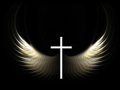 holy-spirit-wallpaper-pic-0108