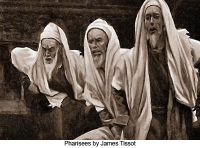 James_Tissot_Pharisees-elquias