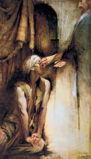 Jesus-Bartimeo-curacion-ciego