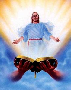 jesus-bible-g