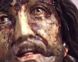 jesus-cryingg