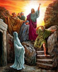 Jesus-raises-Lazarus1