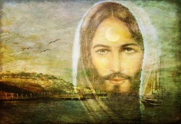 jesus viajero