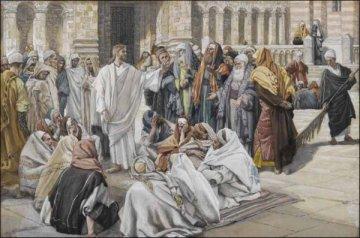 jesus-y-los-fariseos