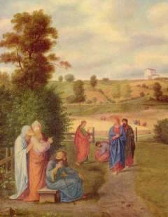 Jesus_de_Nazareth