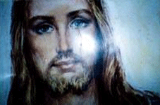 jesus_llora